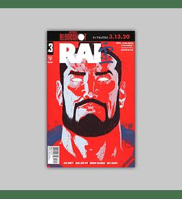 Rai (2019) 3 2020