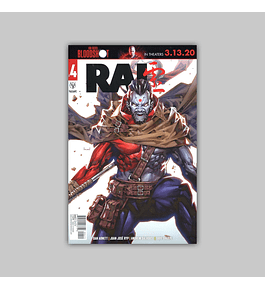 Rai (2019) 4 2020