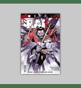 Rai (2019) 5 2020