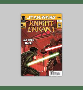 Star Wars: Knight Errant 3 2010