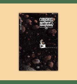 Cerebus 188 1994