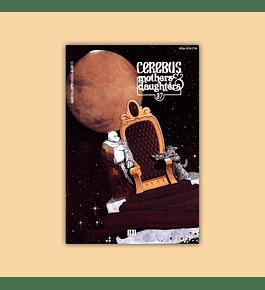 Cerebus 187 1994