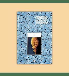 Cerebus 176 1994