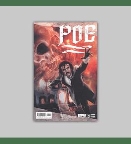 Poe 4 2009
