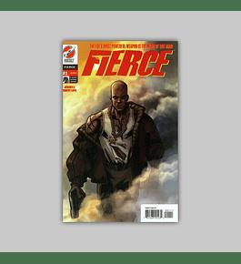 Fierce 1 2004