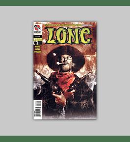 Lone 2 2003
