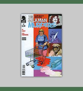 Milkman Murders 2 2004
