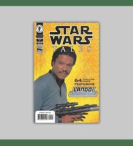Star Wars Tales 5 B 2000