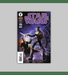 Star Wars 3 1999
