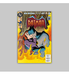 Batman Adventures 13 1993