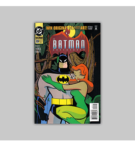 Batman Adventures 23 1994