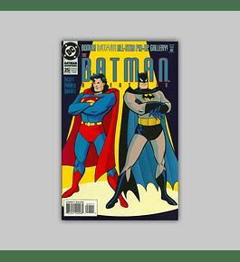 Batman Adventures 25 1994