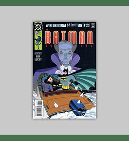 Batman Adventures 29 1995