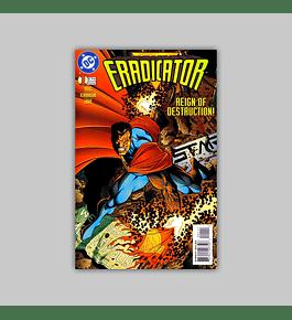 Eradicator 1 1996