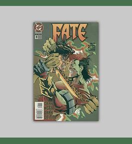 Fate 8 1995