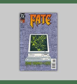Fate 6 1995