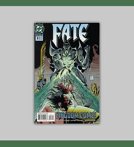 Fate 3 1995