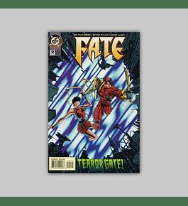 Fate 2 1994