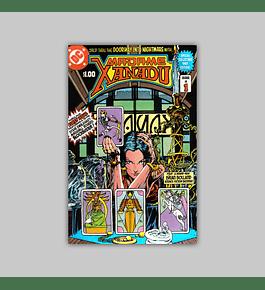 Madame Xanadu 1 1981