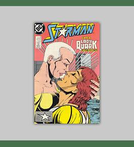 Starman 8 1989