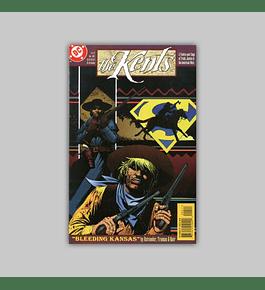 The Kents 4 1997