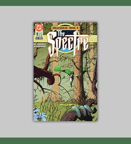 The Spectre (Vol. 2) 10 1988