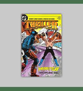 Thriller 4 1984