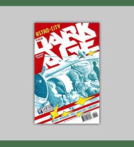 Astro City: The Dark Age Book 2 2 2007