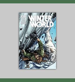 Winterworld 5 2014
