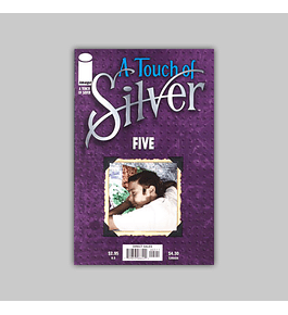 A Touch of Silver 5 1997