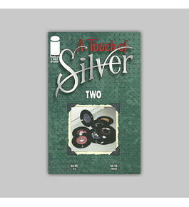A Touch of Silver 2 1997