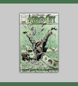 Astro City (Vol. 2) 10 1997
