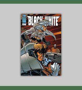 Black & White 2 1994