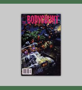 Bodycount 2 1996