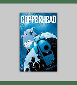 Copperhead 4 2014