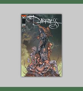 Darkness 11 F 1998