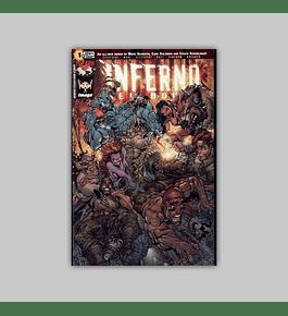 Inferno: Hellbound 1 2002