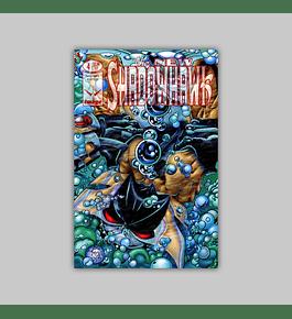 New Shadowhawk 4 1995