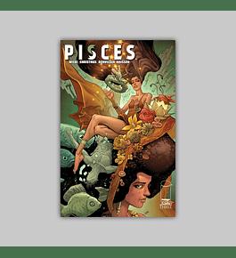 Pisces 3 2015