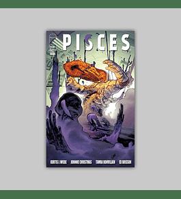 Pisces 2 2015