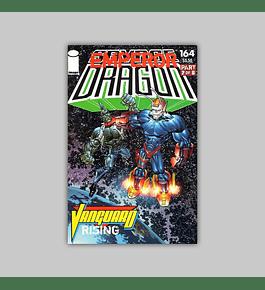 Savage Dragon 164 2010