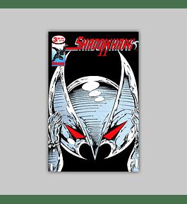 Shadowhawk II 3 1993
