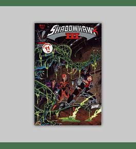 Shadowhawk III 4 1994