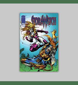 Stormwatch 14 1994