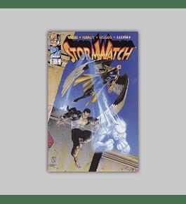 Stormwatch 39 1996