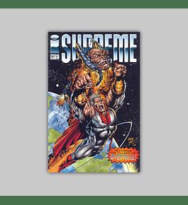 Supreme 19 1994