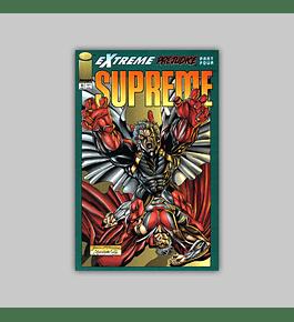 Supreme 11 1994