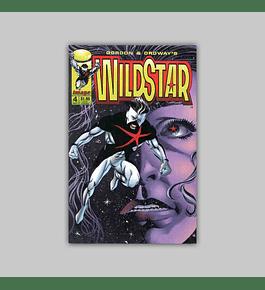 Wildstar: Sky Zero 4 1993