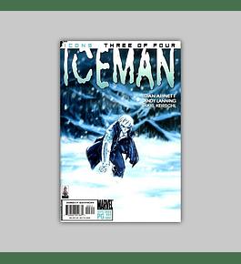Iceman 3 2002