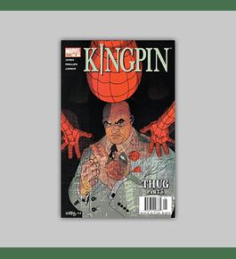 Kingpin 6 2003